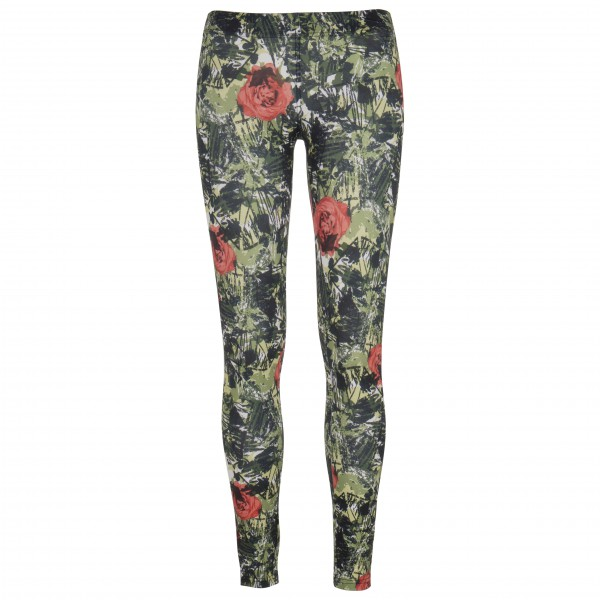 Nikita - Women's Demo Legging - Tracksuit trousers