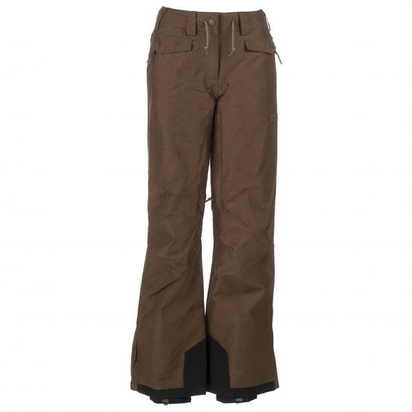 Rip Curl - Women's Liberty Fancy Pant - Hiihto- ja lasketteluhousut