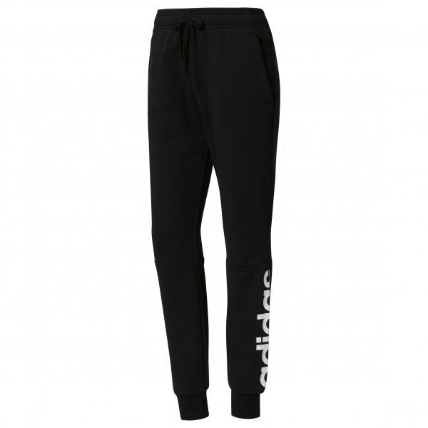 adidas - Women's Essential Lin Pant - Trainingsbroeken