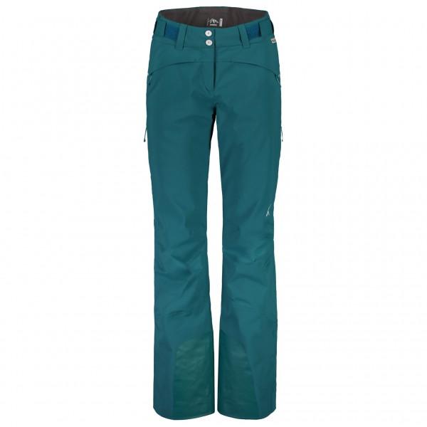 Maloja - Women's BerninaM. - Ski trousers