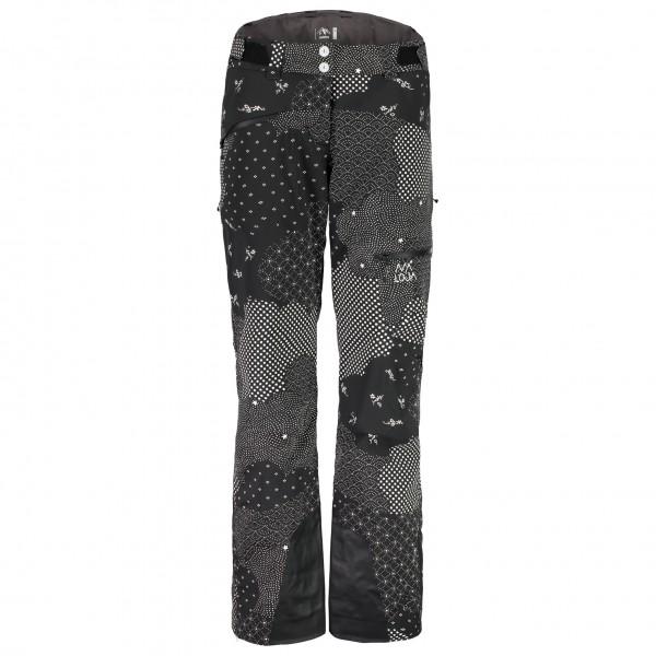 Maloja - Women's CambrenaM. - Pantaloni da sci