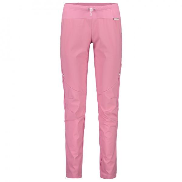 Maloja - Women's CristinaM. - Mountaineering trousers