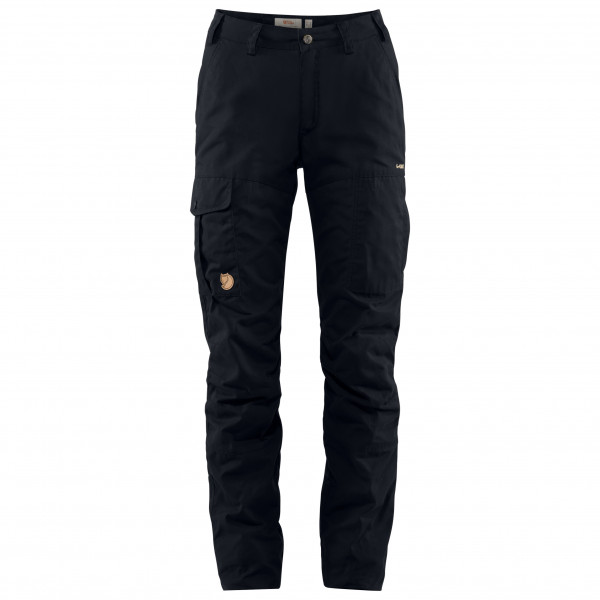 Fjällräven - Women's Karla Pro Winter Trousers - Talvihousut