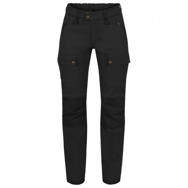 Fjällräven - Women's Keb Touring Trousers - Tourenhose