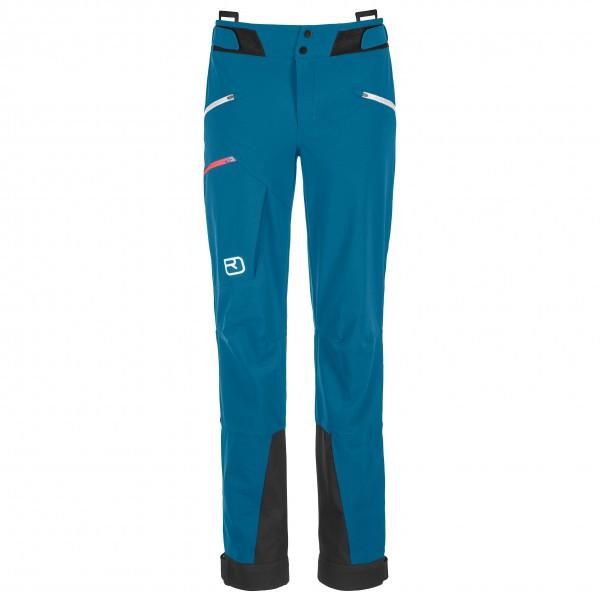 Women's M ¨dola Pants - Mountaineering trousers