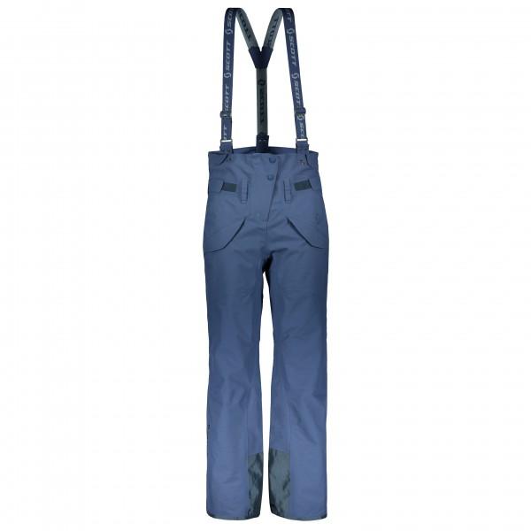 Scott - Women's Pant Vertic 3in1 - Ski trousers