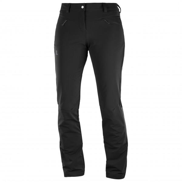Salomon - Women's Wayfarer Warm Pant - Winter trousers