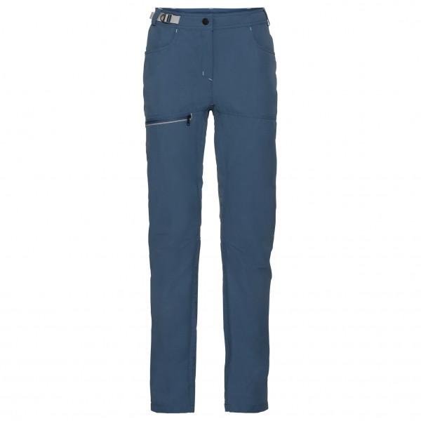 Vaude - Women's  Tekoa Pants - Winter trousers