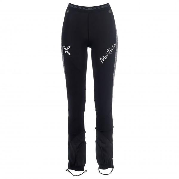 Montura - Skisky Grade Pants Woman - Ski touring housut