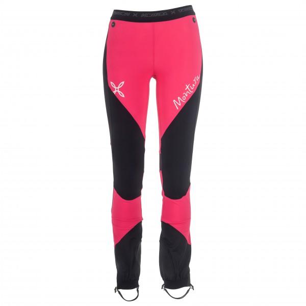 Montura - Skisky Grade Pants Woman - Toerskibroek