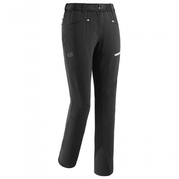 Millet - Women's Elevation XCS Cordura Pant - Tourbroeken