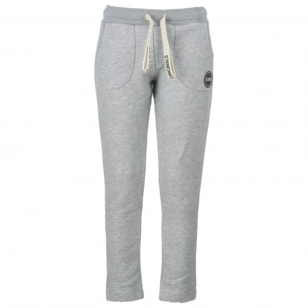Colmar Originals - Women's Soft Fleece Trousers - Träningsbyxor