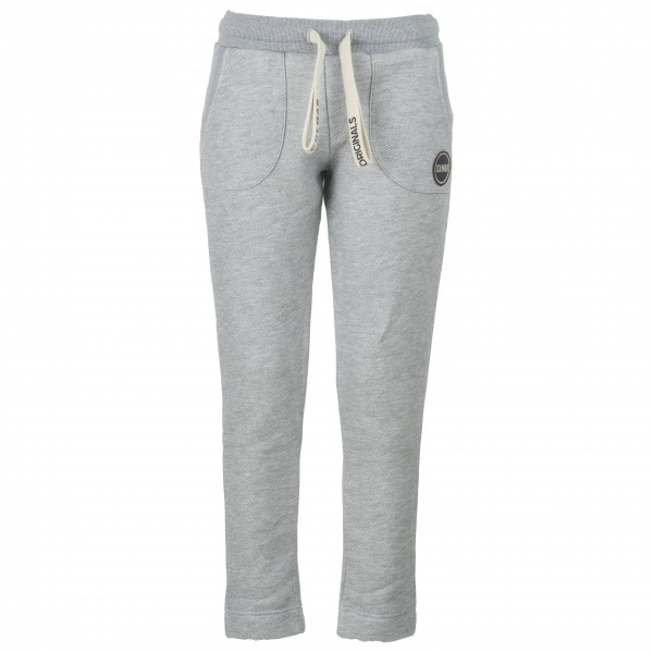 Colmar Originals - Women's Soft Fleece Trousers - Trainingsbroek