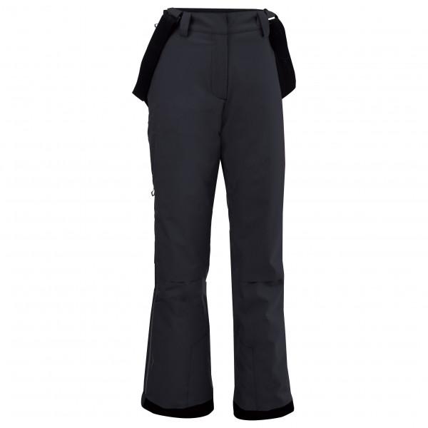 2117 of Sweden - Women's Ludvika Pant - Ski trousers