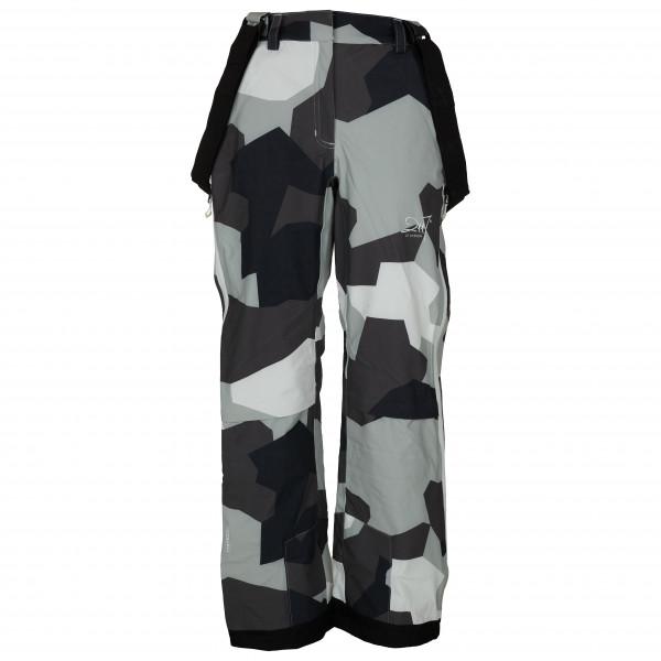 Women's R ¤mmen Pant - Ski trousers