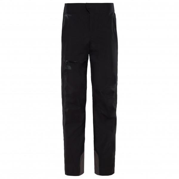 The North Face - Women's Dryzzle Full Zip Pant - Regnbukser