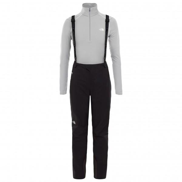 The North Face - Women's Impendor Shell Pant - Regenhose