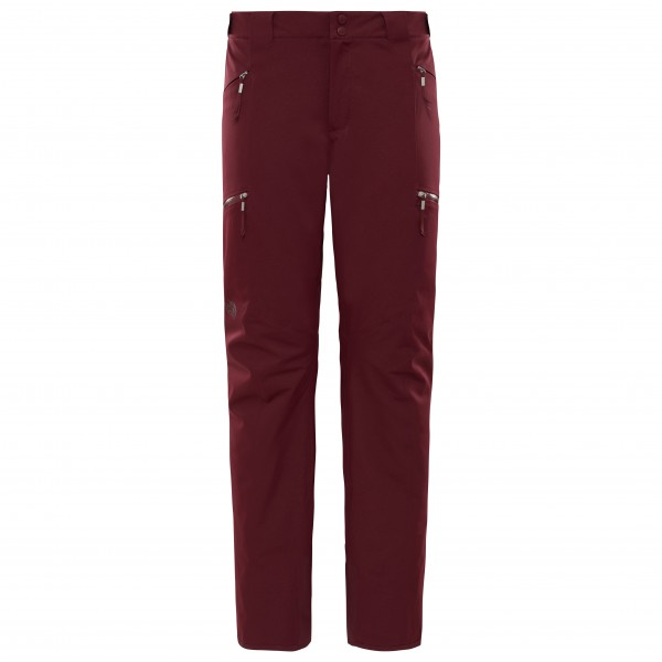 The North Face - Women's Lenado Pant - Skidbyxa