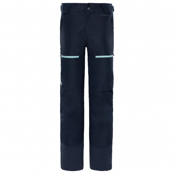 The North Face - Women's Powder Guide Pant - Skibukser