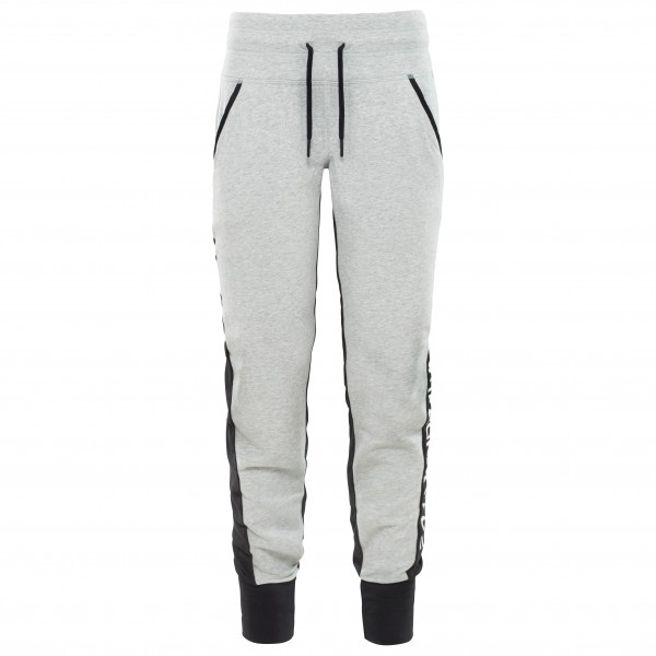 The North Face - Women's Train N Logo Jogger - Tracksuit trousers
