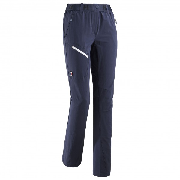 Millet - Women's Trilogy One Cordura Pant - Mountaineering trousers