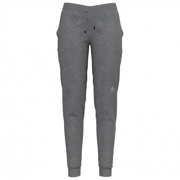Odlo - Women's Pants Millennium Element - Treningsbukser
