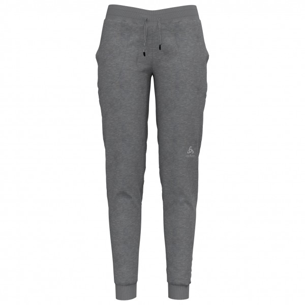 Odlo - Women's Pants Millennium Element - Verryttelyhousut