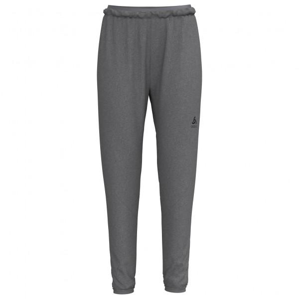 Odlo - Women's Pants Millennium Linencool Pro - Träningsbyxor