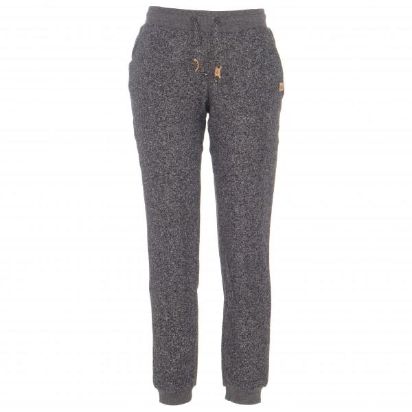 tentree - Women's Bamone Sweatpant - Trainingsbroeken