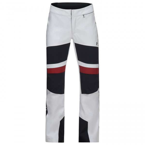 Peak Performance - Women's Silvaplana Pants - Skibroek