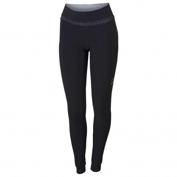 Karpos - Women's Easygoing Pant - Trainingshose