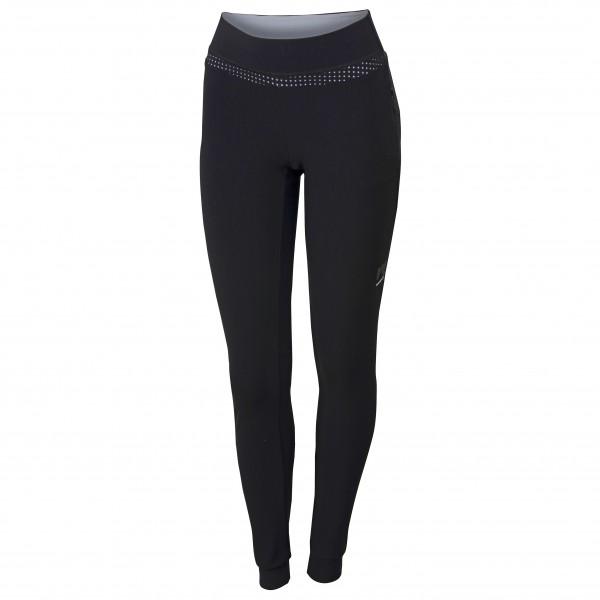 Karpos - Women's Easygoing Pant - Verryttelyhousut