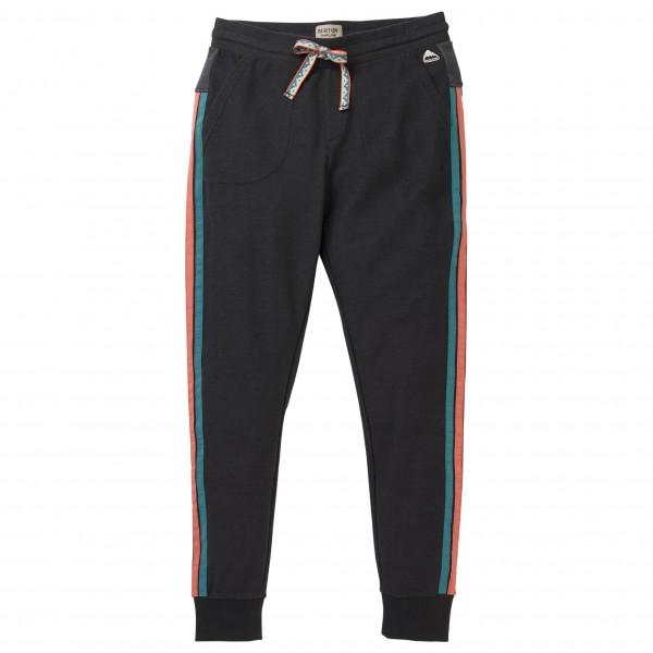 Burton - Women's Luxemore Pants - Pantalon de jogging