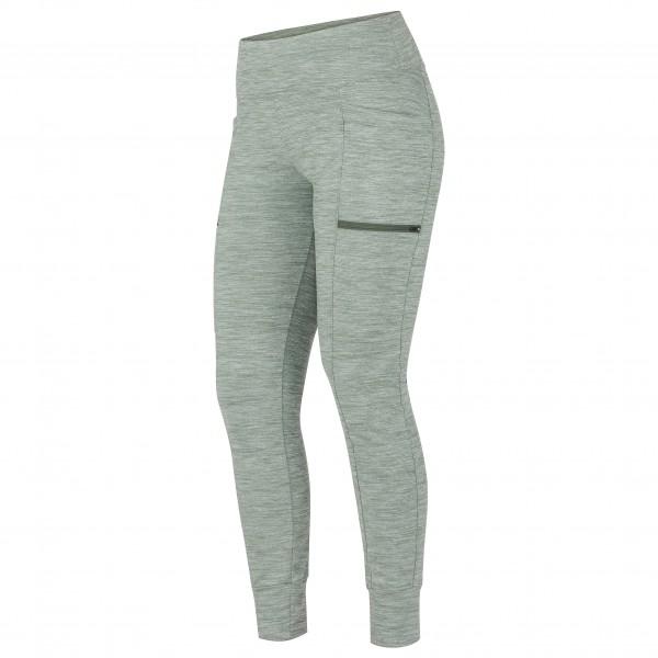 Marmot - Women's Latourell Pant - Tracksuit trousers