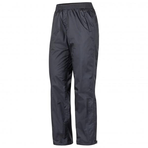 Marmot - Women's PreCip Eco Pant - Regenhose