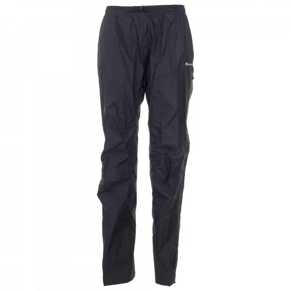 Montane - Women's Ajax Pants - Waterproof trousers