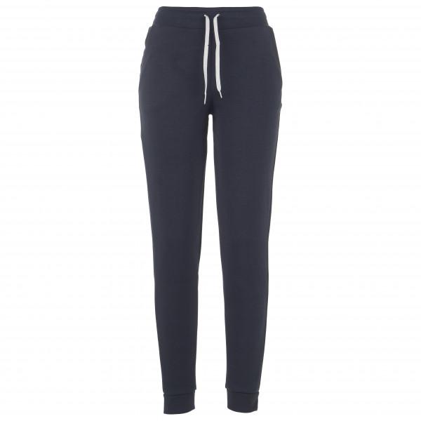Colmar Active - Women's 9030 7Sg - Tracksuit trousers