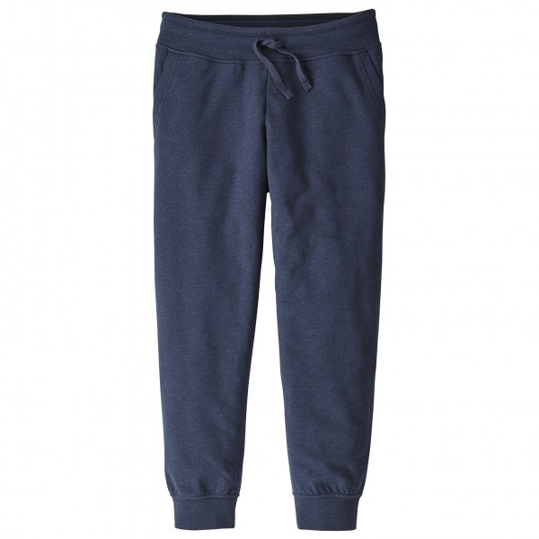 Patagonia - Women's Cropped Ahnya Pants - Træningsbukser