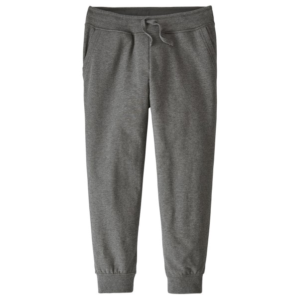 Patagonia - Women's Cropped Ahnya Pants - Tracksuit trousers
