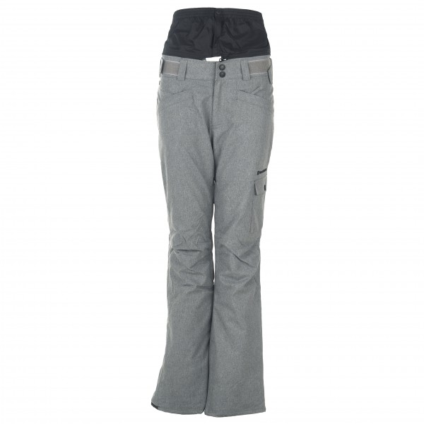 Horsefeathers - Women's Eve Pants - Ski trousers