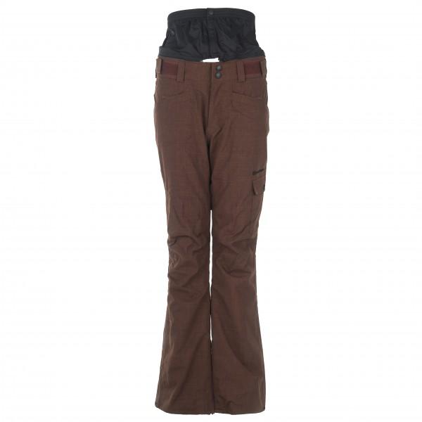 Horsefeathers - Women's Eve Pants - Ski trousers