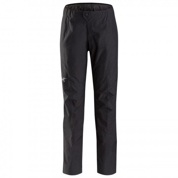 Arc'teryx - Women's Zeta SL Pant - Waterproof trousers