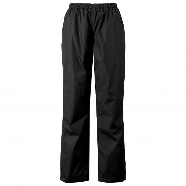 Didriksons - Women's Nomadic Pants - Regenhose