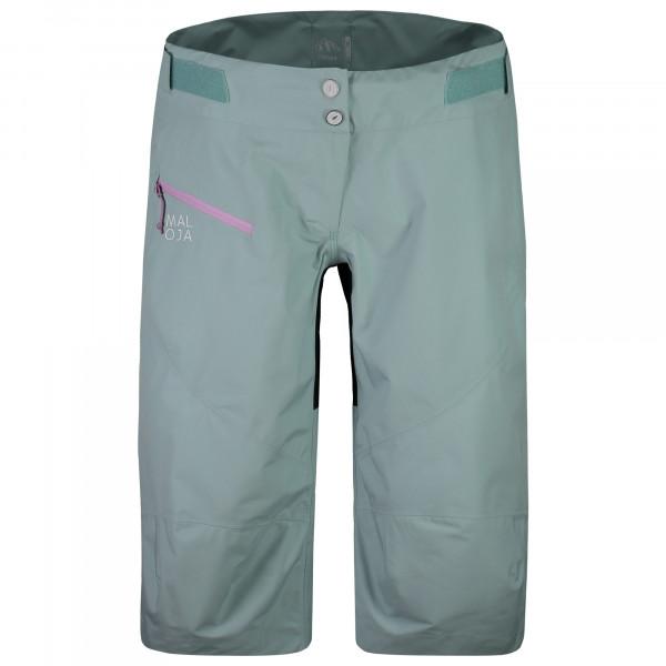 Maloja - Women's MarioelM. - Waterproof trousers
