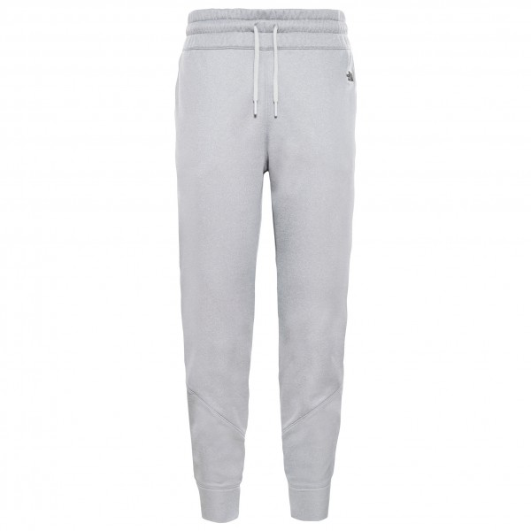 The North Face - Women's Train N Logo 7/8 Jogger - Tracksuit trousers