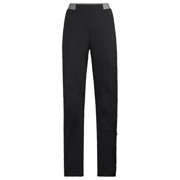 Vaude - Women's Vatten Pants - Waterproof trousers
