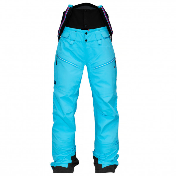 Elevenate - Women's Bec De Rosses Pants - Skibroeken