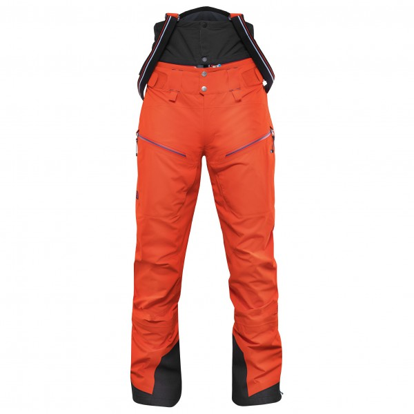 Elevenate - Women's Bec De Rosses Pants - Pantaloni da sci