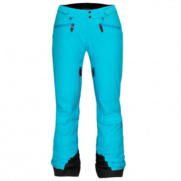 Elevenate - Women's Zermatt Pants - Ski trousers
