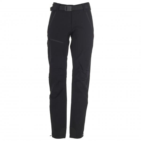 Maier Sports - Women's Lana - Winter trousers